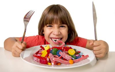 5 Habits for kids